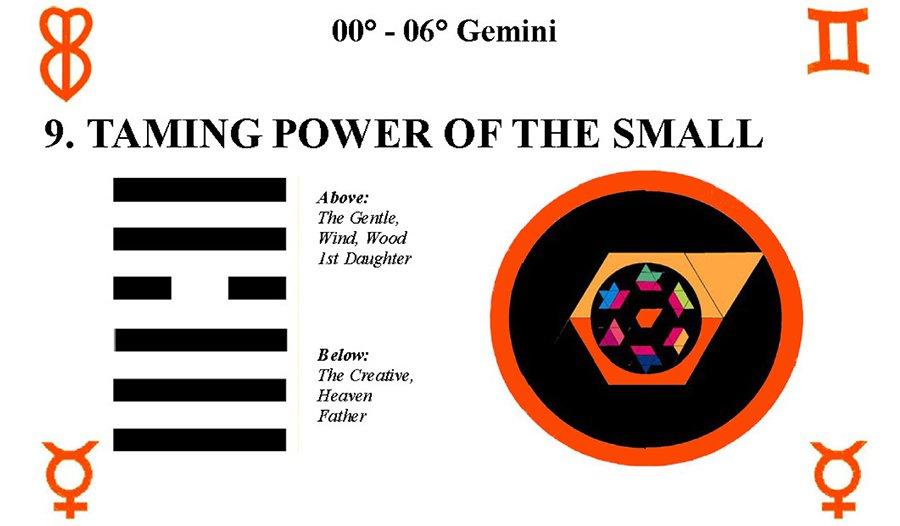 Hx09-Taming-Power-Small