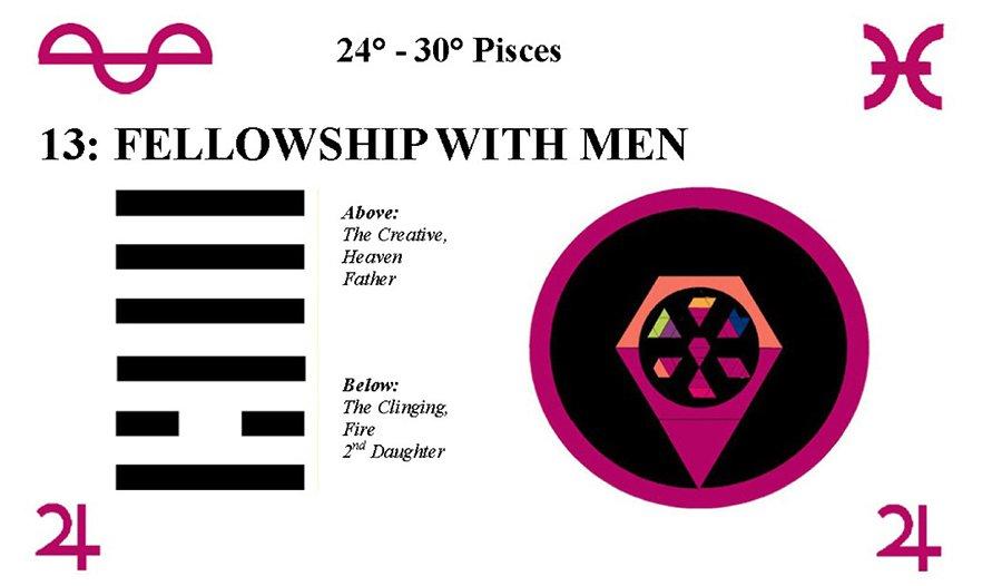 Hx13-Fellowship-with-Men