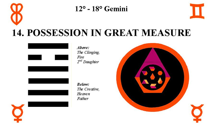 Hx14-Possession-in-great-measure