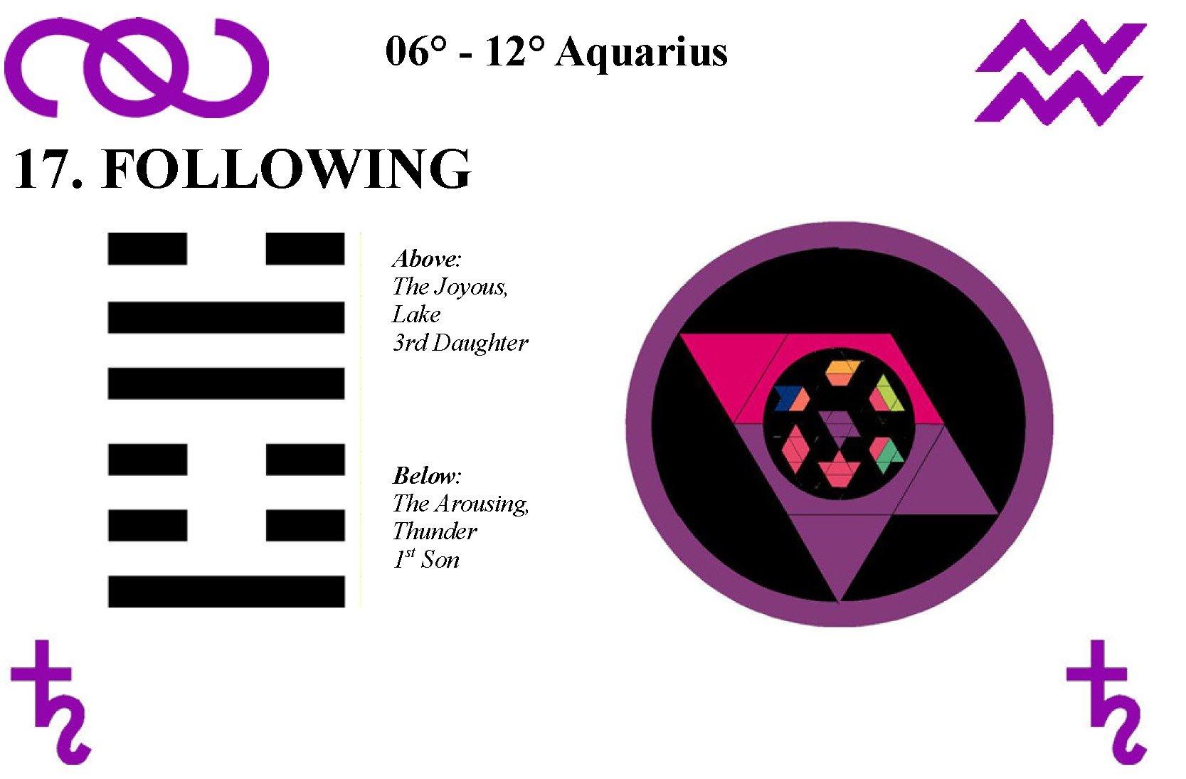 Hx17-Following