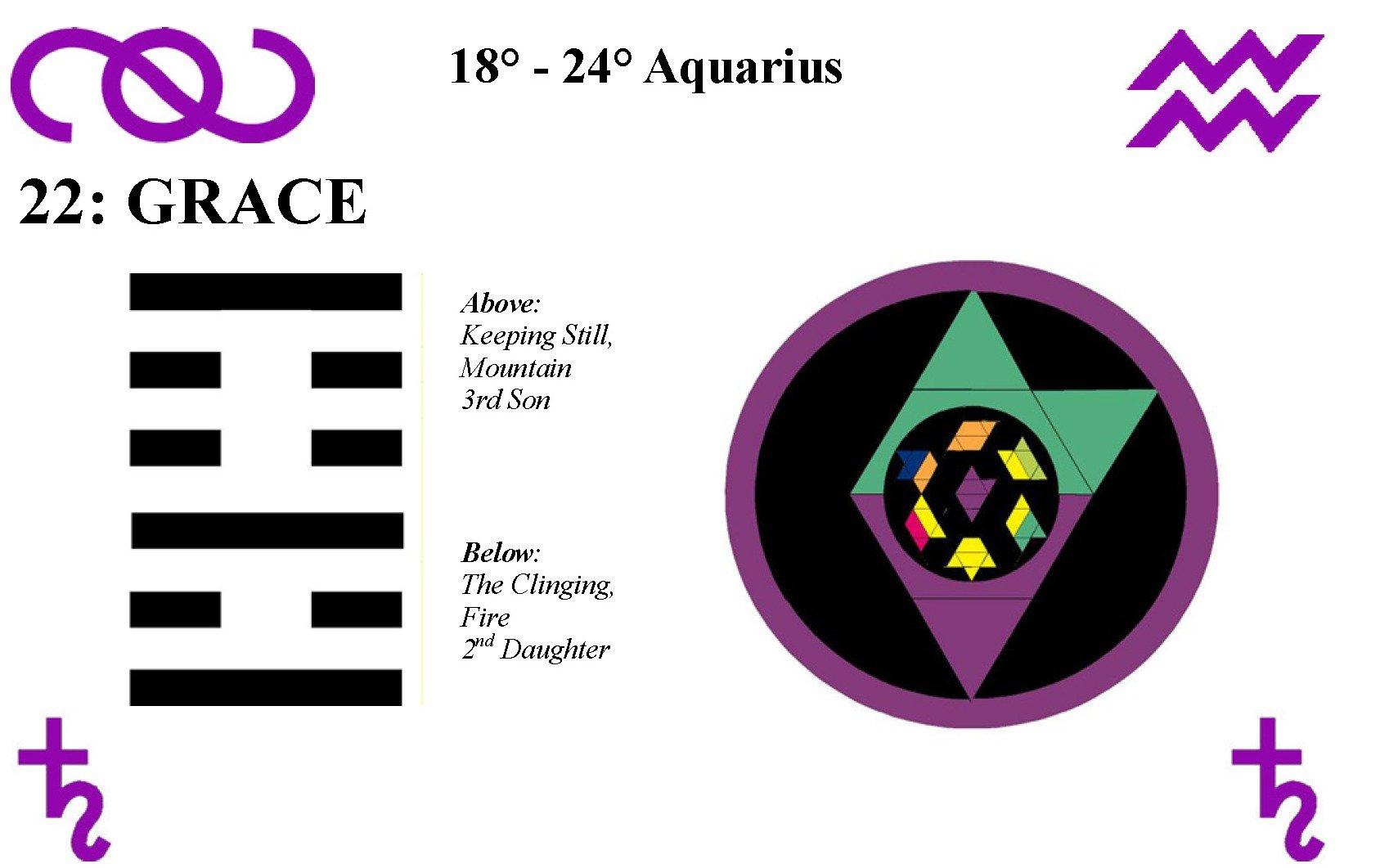Hx22-Grace