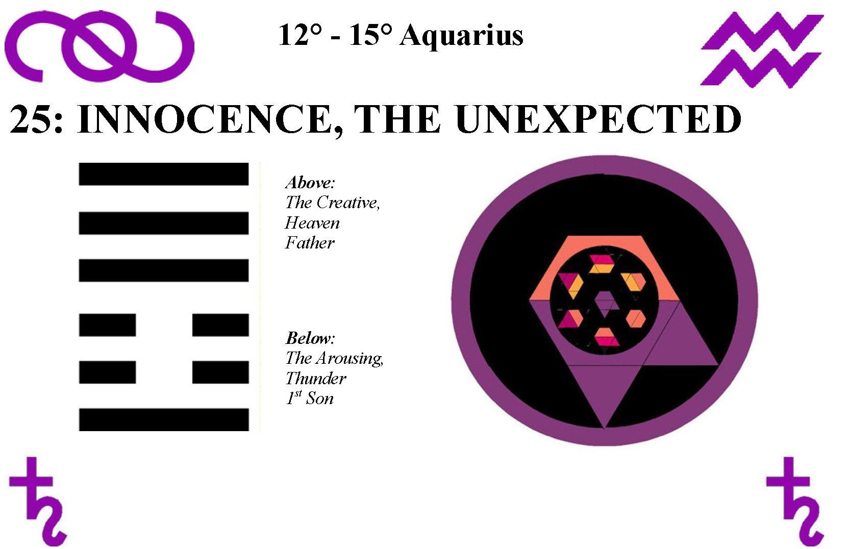 Hx25-Innocence