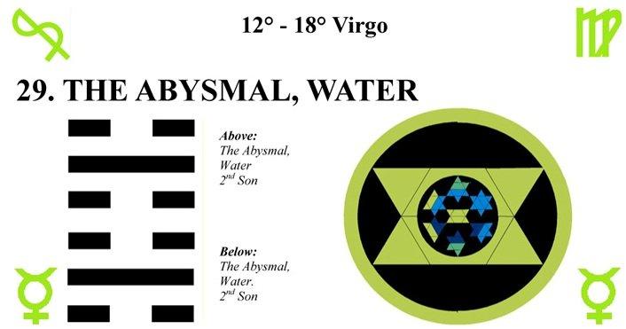 Hx29-The-Abysmal