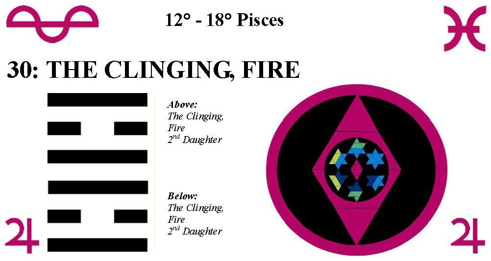 Hx30-The-Clinging-Fire