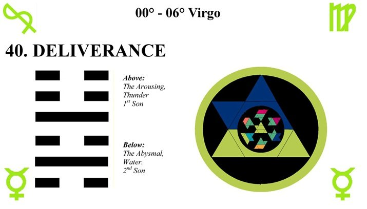 Hx40-Deliverance