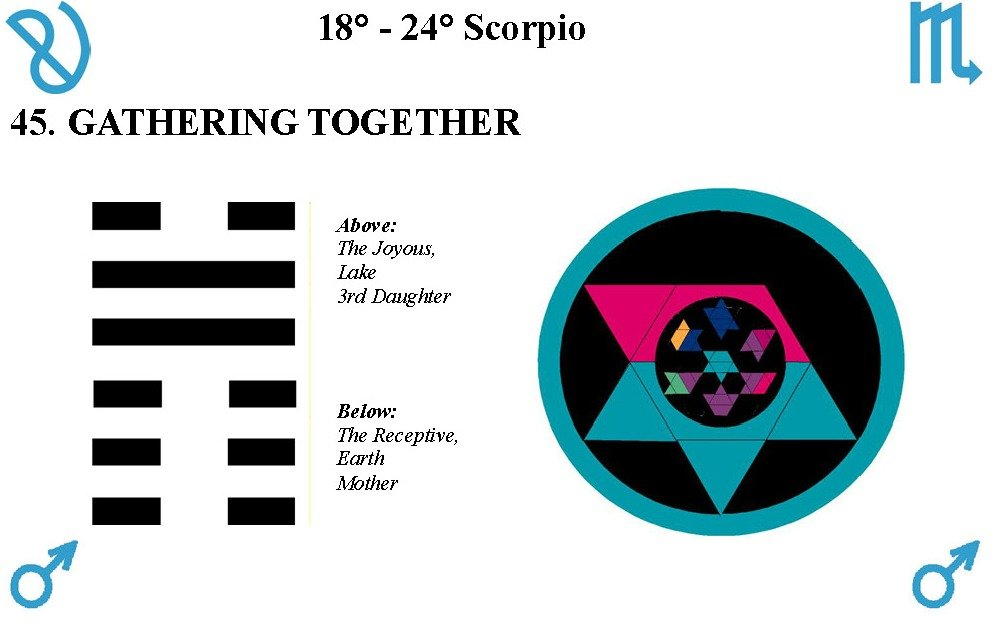 Hx45-Gathering-Together
