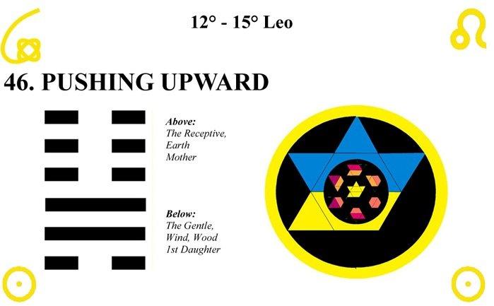 Hx46-Pushing-Upward