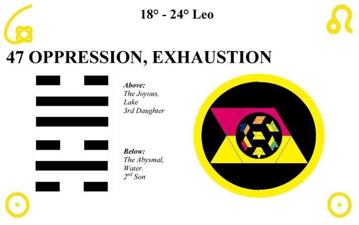 Hx47-Oppression-Exhaustion