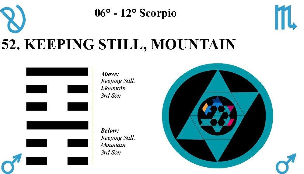 Hx52-Keeping-Still
