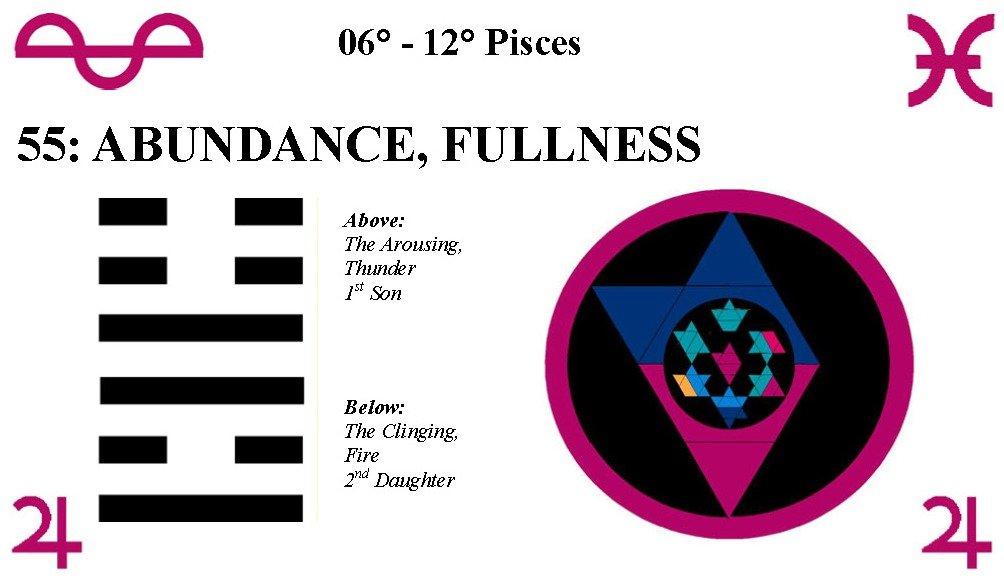 Hx55-Abundance