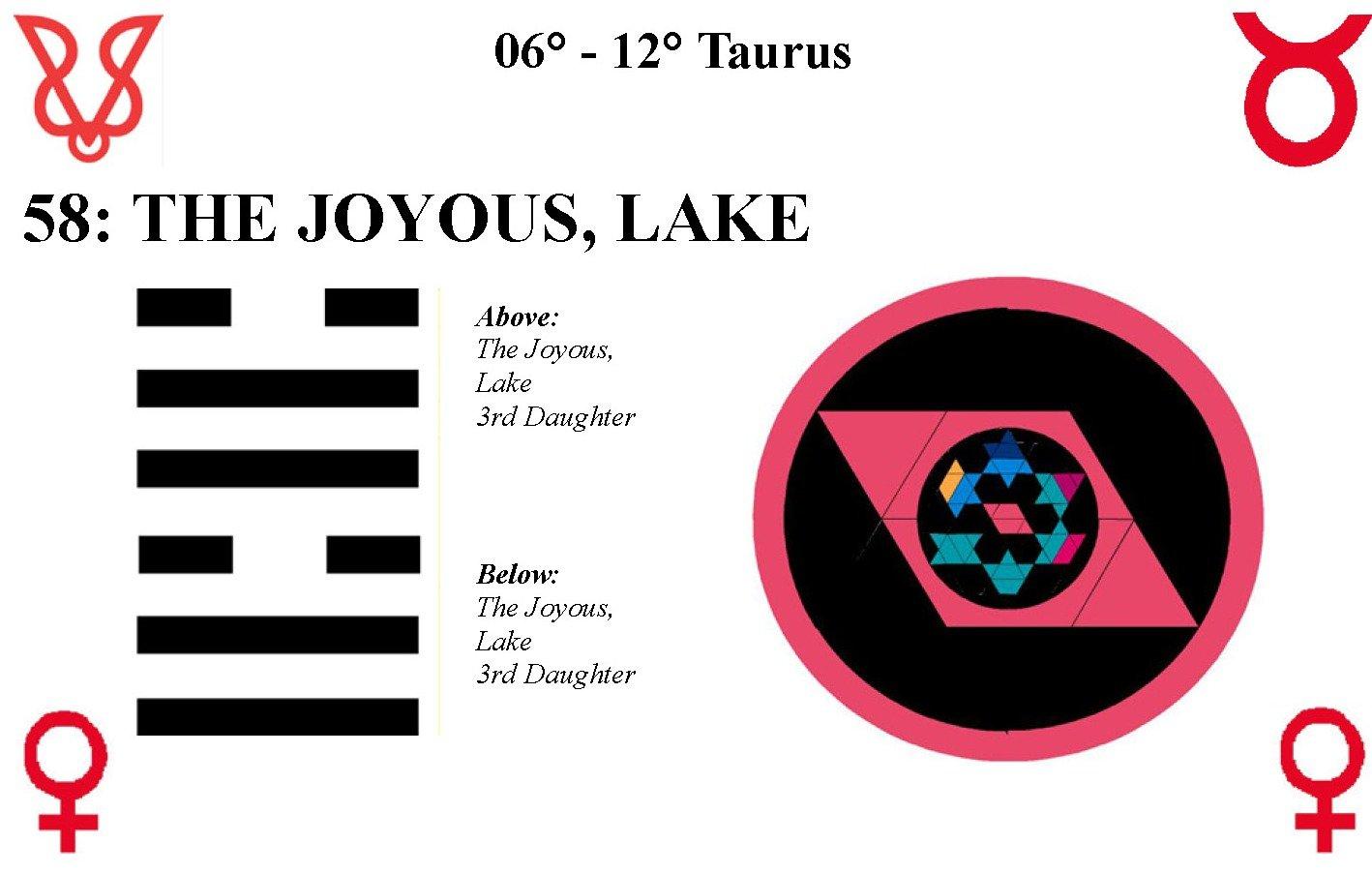 Hx58-Joyous-Lake